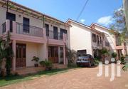 Ntinda Three Bedroom Duplex House For Rent | Houses & Apartments For Rent for sale in Central Region, Kampala