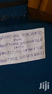 Grinding Machine | Manufacturing Equipment for sale in Central Region, Kampala