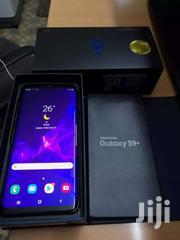 Samsung S9plus | Mobile Phones for sale in Central Region, Kampala