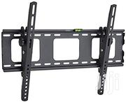Tilting TV Wall Bracket For 32 To 60 Inch | Accessories & Supplies for Electronics for sale in Central Region, Kampala