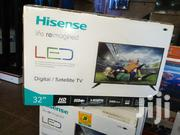 Hisense 32 Inches Digital | TV & DVD Equipment for sale in Central Region, Kampala
