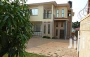 Naalya Three Bedroom Duplex House For Rent | Houses & Apartments For Rent for sale in Central Region, Kampala