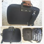 40x30cm Laptop Slim Carry Bag | Computer Accessories  for sale in Central Region, Kampala