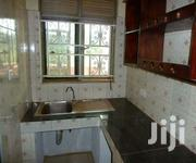 Kira Double Room House For Rent | Houses & Apartments For Rent for sale in Central Region, Kampala