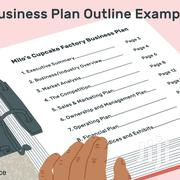 Business Plans And Proposal Writing | Building & Trades Services for sale in Central Region, Kampala