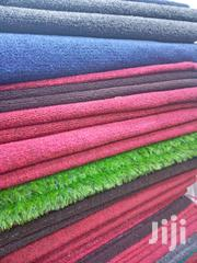 Modern Carpets Ordinary Carpets | Home Accessories for sale in Central Region, Kampala
