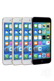 iPhone Unlock Services | Computer & IT Services for sale in Central Region, Kampala