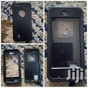 Waterproof iPhone5 Jacket   Accessories for Mobile Phones & Tablets for sale in Central Region, Kampala