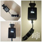 Original Pro Windows Smart Charger | Accessories for Mobile Phones & Tablets for sale in Central Region, Kampala