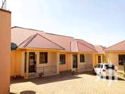 Salama Munyonyo New Houses | Houses & Apartments For Rent for sale in Central Region, Kampala
