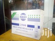 Silicone Sealant | Building Materials for sale in Central Region, Kampala