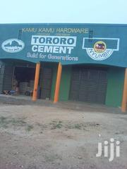 Shops In Bukerere For Sale | Commercial Property For Sale for sale in Central Region, Mukono