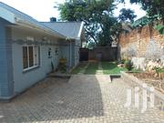 Kirinya Deal of the Year on This House for Sell | Houses & Apartments For Sale for sale in Central Region, Kampala