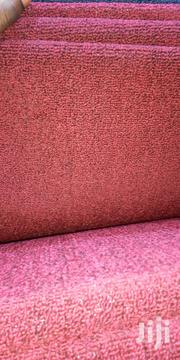 Modern Ordinary Cutting Carpets | Home Accessories for sale in Central Region, Kampala