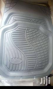 Gray Car Mats | Vehicle Parts & Accessories for sale in Central Region, Kampala