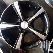 Rims Size 14 | Vehicle Parts & Accessories for sale in Central Region, Kampala