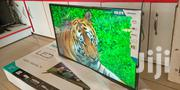 LG 32 Inches Led Hisense Digital | TV & DVD Equipment for sale in Central Region, Kampala