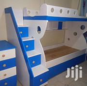 Children's Urbanised Beding | Children's Furniture for sale in Central Region, Kampala