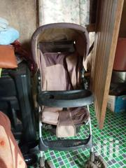 Baby Stroller | Prams & Strollers for sale in Western Region, Mbarara