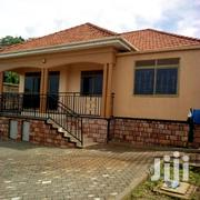 Brand Mew Tegula Home on Quick Sale in Seguku With Private Title | Houses & Apartments For Sale for sale in Central Region, Kampala