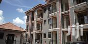 Double Room Apartment In Kira Town For Rent | Houses & Apartments For Rent for sale in Central Region, Wakiso