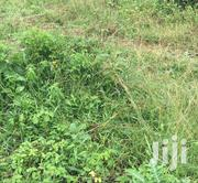 1 Acre Mailo Land in Najjeera | Land & Plots For Sale for sale in Central Region, Kampala