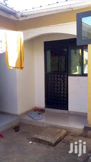 Double Room for Renting in Kasangati Town | Houses & Apartments For Rent for sale in Central Region, Kampala