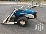 Iseki Rice Harvester | Farm Machinery & Equipment for sale in Central Region, Kampala