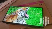 LG 43 Inches Led TV Flatscreen | TV & DVD Equipment for sale in Central Region, Kampala