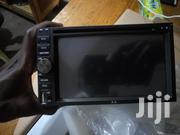 Original Car Dvd Radio | Vehicle Parts & Accessories for sale in Central Region, Kampala