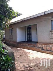 Two Bedroom House At Kibili Busabala Road For Sale | Houses & Apartments For Sale for sale in Central Region, Kampala
