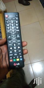 LG Remote Controller | Accessories & Supplies for Electronics for sale in Central Region, Kampala