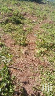 New Land From Kampala To Nakasajja For Sale   Land & Plots For Sale for sale in Central Region, Kampala