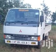 Truck Canter For Hire | Automotive Services for sale in Central Region, Kampala