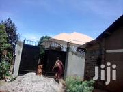House For Rent In Seguku Kajjansi | Houses & Apartments For Sale for sale in Western Region, Kisoro