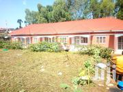 4 Units Of 2 Bedrooms Rental Units In Kisaasi For Sale   Houses & Apartments For Sale for sale in Central Region, Kampala