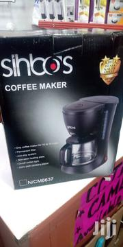 Coffee Machine | Kitchen Appliances for sale in Central Region, Kampala