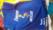 Printed T-Shirts at an Affordable Prices   Clothing for sale in Central Region, Kampala