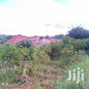 In Masooli Gayaza Rd 12 Decimals for Sale at 50M Ugx | Land & Plots For Sale for sale in Central Region, Kampala