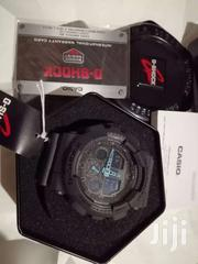 G Shock Watch USA | Watches for sale in Central Region, Kampala