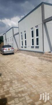 Single Bedroom House In Bunga For Rent | Houses & Apartments For Rent for sale in Central Region, Kampala