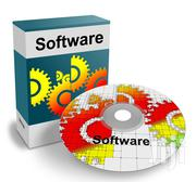 200+ Essential PC Software On 1 DVD [Plus Free Installation] | Software for sale in Central Region, Kampala