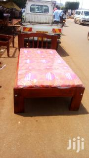 Single Bed in 3*6 | Furniture for sale in Central Region, Kampala