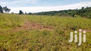 Land At Mabombwe Wakiso For Sale | Land & Plots For Sale for sale in Central Region, Wakiso