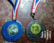 Taekwondo Medals | Arts & Crafts for sale in Central Region, Kampala
