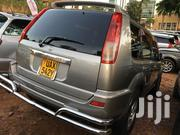 Nissan X-Trail 2003 2.0 Gray   Cars for sale in Central Region, Kampala