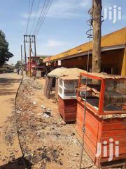 A Plot Of 55 Decimals On Urgent Sale At 1.3b In Heart Of Makerere | Land & Plots For Sale for sale in Central Region, Kampala