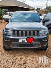 Jeep Cherokee 2015 Black | Cars for sale in Central Region, Kampala