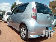 Toyota Passo 2006 Silver | Cars for sale in Central Region, Kampala