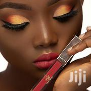 Tesi Makeup | Health & Beauty Services for sale in Central Region, Kampala